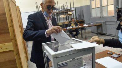 Photo of الجزائر: موافقة 66.8% على التعديل الدستوري