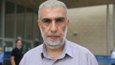 Photo of نعي: لا أراكم الله خيانة في زعيم