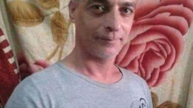 Photo of استشهاد الأسير المريض بالسرطان كمال أبو وعر