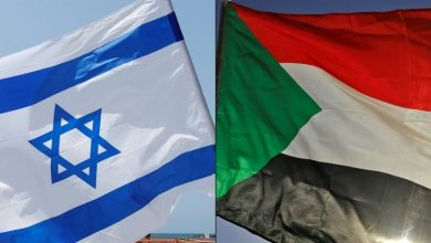 Photo of سفير إسرائيلي يستعرض تطور العلاقات مع السودان
