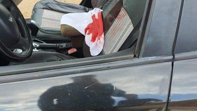 Photo of جريمة القتل في عرابة: الشرطة تشتبه بطليق الضحية