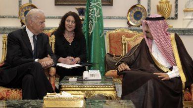Photo of بشائر بايدن.. هرولة عواصم الاستبداد العربي لتقديم تنازلات للرئيس الأمريكي
