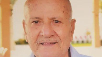 Photo of دير الأسد: وفاة مسن إثر إصابته بكورونا