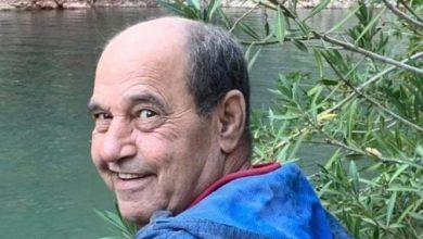 Photo of سخنين: وفاة شخص من متأثرا بفيروس كورونا