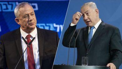 Photo of هل ستحل المحكمة الحكومة الاسرائيلية؟