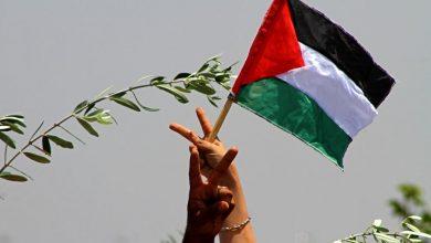 Photo of إطلاق فعاليات اليوم العالمي للتضامن مع الشعب الفلسطيني