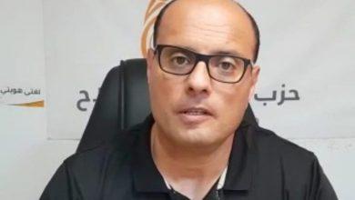 Photo of أين وصلت الجامعة العربية؟