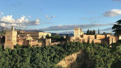 Photo of إسبانيا: العثور على قبور إسلامية تعود للعصر الأندلسي