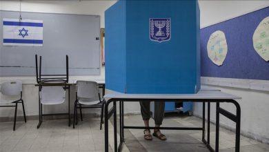 Photo of تقدير إسرائيلي: الانتخابات المبكرة باتت قريبة وأيام الائتلاف باتت معدودة