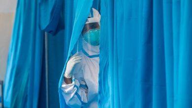 "Photo of منظمة الصحة العالمية تدعو إلى الاستعداد ""للأسوأ"""