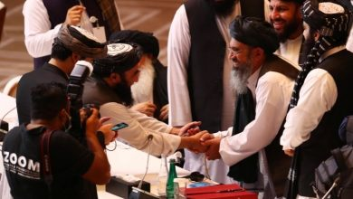 Photo of أفغانستان.. اجتماعات قيادة مجلس المصالحة تنطلق في كابل واجتماع تمهيدي بالدوحة