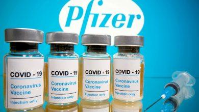 Photo of هكذا أهدرت الولايات المتحدة كمية من لقاحات فايزر المضادة لكوفيد-19