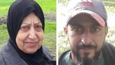 Photo of تمديد اعتقال قاتل والدته وشقيقه في الرينة لمدة أسبوع