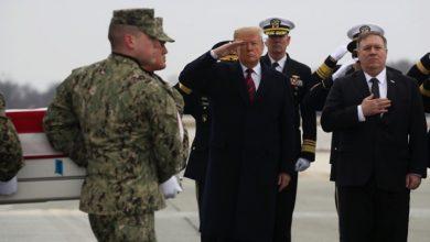 Photo of ديلي بيست: ترامب يمنح بومبيو صلاحية الضغط على إيران