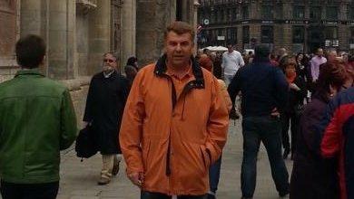 """Photo of """"نشأ على طاعة الله"""" وكان """"لا يحب العوجه"""".. المشهد تودّع رجل الأعمال المرحوم أحمد حسن"""