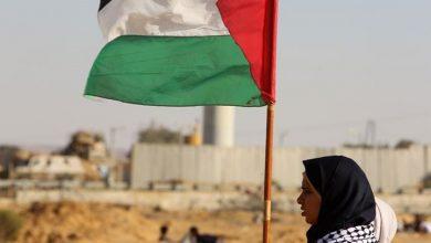 Photo of كاتب إسرائيلي: ما فائدة قوتنا الإقليمية وجنودنا لدى حماس؟