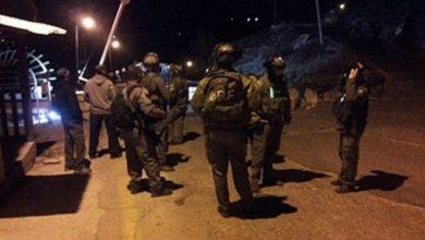 Photo of تقرير يرصد أضرار مداهمات جيش الاحتلال لمنازل الفلسطينيين
