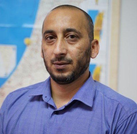 ساهر غزاوي