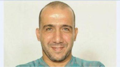 Photo of الاحتلال يعيد اعتقال الأسير مالك بكيرات لحظة الإفراج بعد 19 عامًا