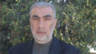 Photo of منصور، ذنبه مش مغفور
