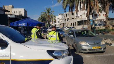 Photo of جدل في الحكومة الاسرائيلية حول تمديد الاغلاق
