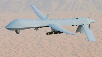 Photo of أميركا تنوي بيع أربع طائرات مُسيرة متطورة للمغرب