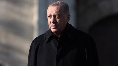 Photo of أردوغان: فرنسا في خطر مع ماكرون