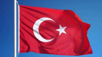 Photo of عقوبات أميركية وأوروبية على تركيا