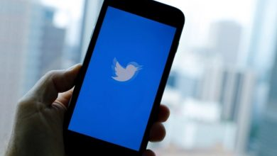Photo of يوتيوب وفيسبوك خضعا للقانون.. تركيا تفرض حظرا على تويتر بموجب قانون وسائل التواصل الاجتماعي الجديد
