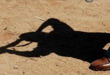 Photo of الأمم المتحدة: 200 قتيل و240جريحًا في دارفور خلال أسبوع