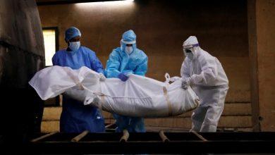 """Photo of الصحة الفلسطينية تسجل 28 وفاة و1618 إصابة بـ""""كورونا"""""""