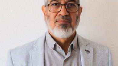 Photo of وحدة الأمة الإسلامية والفكر الاشتراكي (8)