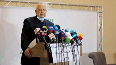 Photo of ترحيب دولي وأممي بإجراء الانتخابات الفلسطينية