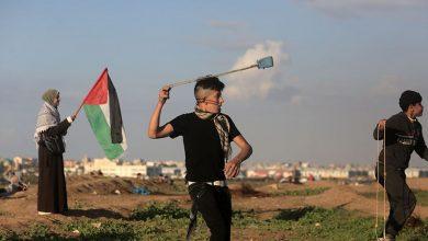 Photo of محلل إسرائيلي: إسرائيل فقدت أوراقا مهمة لتغيير الواقع بغزة