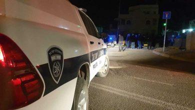 Photo of باحث إسرائيلي يدعو لتكليف جهاز المخابرات الإسرائيلي بملف مكافحة العنف في المجتمع العربي