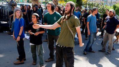Photo of تقدير إسرائيلي: المستوطنون يواصلون الزحف صوب الضفة