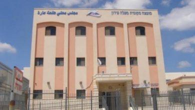 Photo of مجلس طلعة عاره: أعضاء المعارضة يعلنون استقالاتهم المشروطة لمدة شهر