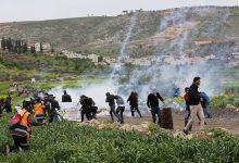 Photo of تقارير إسرائيلية تتوقع تصاعدا لعمليات المقاومة في الضفة