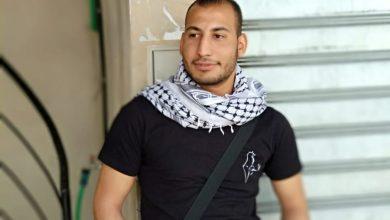 Photo of إبعاد شاب فحماوي 15 يوما عن المدينة على خلفية مشاركته بالتظاهرة