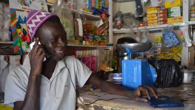 Photo of برامج مبتكرة لتوصيل الكهرباء لمختلف المناطق النائية والفقيرة بأفريقيا بأسعار منخفضة