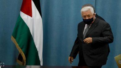 Photo of مجلة أمريكية: عباس لا يُطيق منافسته على الحكم.. والحل برحيله
