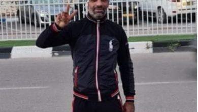 Photo of اعتقل على خلفية تظاهرة أم الفحم: تمديد اعتقال حسن كمال لـ 5 أيام