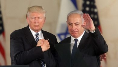 "Photo of خبراء إسرائيليون: بايدن سيطوي سنوات ""العناق الدافئ"" معنا"