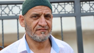 Photo of ماذا فقدنا بموت (أبو الأيمن)