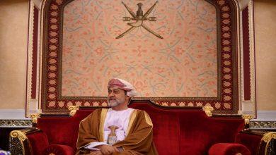 Photo of سلطان عمان يعدل نظام الحكم لتعيين ولي عهد لأول مرة