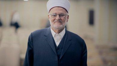 Photo of د. صبري: القدس تركت فريسة للاحتلال والمقدسيون لا يعولون على العرب