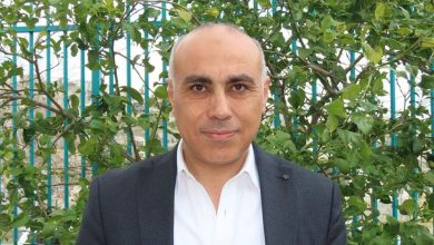 Photo of رئيس مجلس محلي كوكب ابو الهيجاء يعلن مقاطعته للاجتماع مع نتنياهو