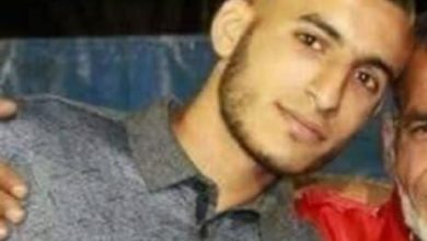 Photo of بلدية ام الفحم: ماذا بعد أن يقتلَ شابٌ مباشرة بعد تظاهرة احتجاج ضد العنف والجريمة؟
