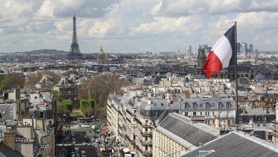 "Photo of فرنسا: نخب تحتج على مشروع قانون ""مبادئ تعزيز قيم الجمهورية"""