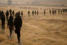 """Photo of """"معاريف"""": الجيش الإسرائيلي يستعد لمناورات ضخمة تحاكي حربًا شاملة"""